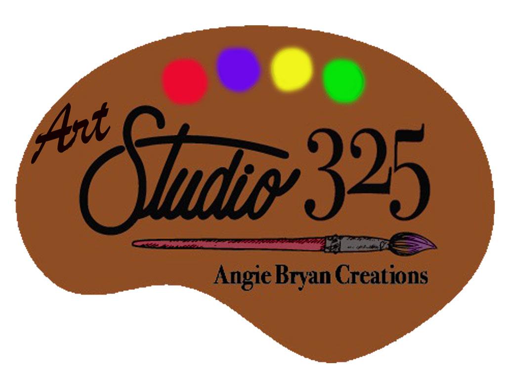 Art Studio 325